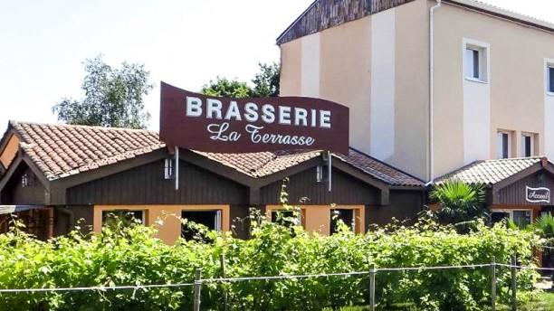 la-terrasse-brasserie