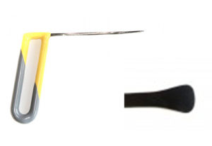 DBC19-queue-de-requin-15×12