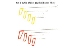 KIT-DBC-C-OUTILS-A-MAIN